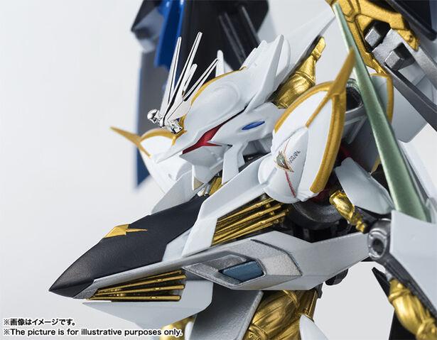 File:Villkiss close-up Model.jpg