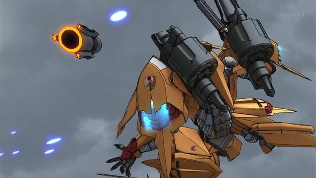 File:Cross Ange ep 03 Hauser Ersha losing a gun.jpg