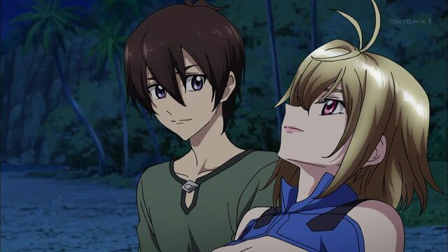 File:Cross Ange ep 05 Ange and Tusk.jpg