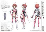 Vivian's Concept Artwork 3