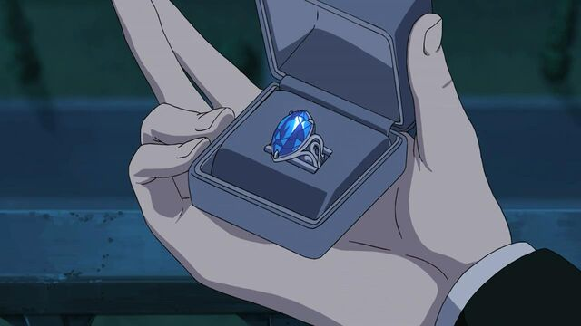 File:Salia's ring.jpg