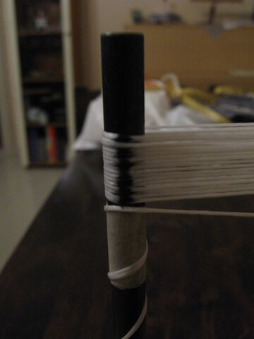 File:Making reinforced endless loop string-1024x768-02.JPG