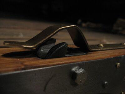 Making bolt holders-1024x768-11