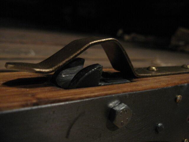 File:Making bolt holders-1024x768-11.JPG