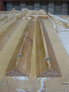 Planing bolt shafts-05