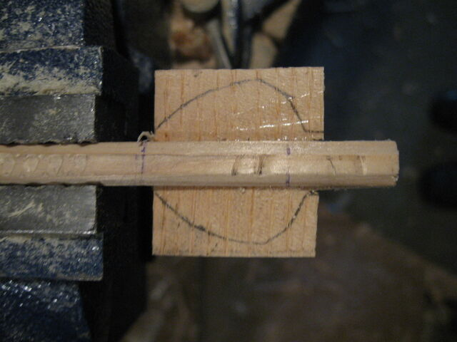 File:Wooden fletching-1024x768-04.JPG