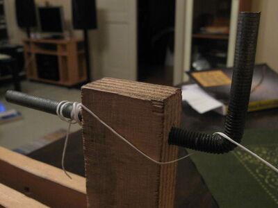 Making endless loop strings-1024x768-01