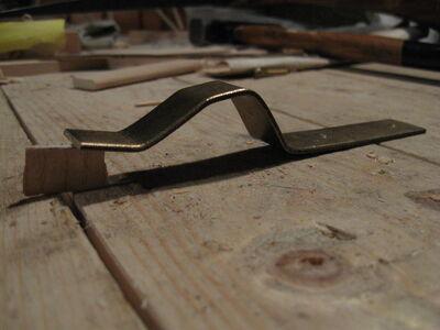 Making bolt holders-1024x768-07