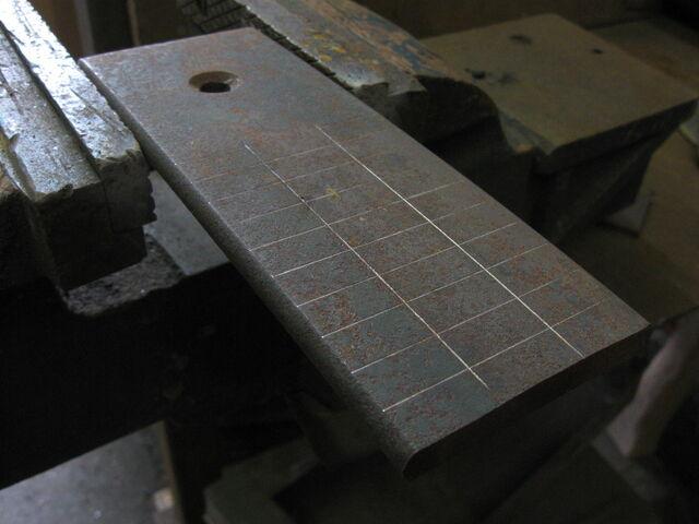 File:Forging boltheads method 3-1024x768-01.JPG