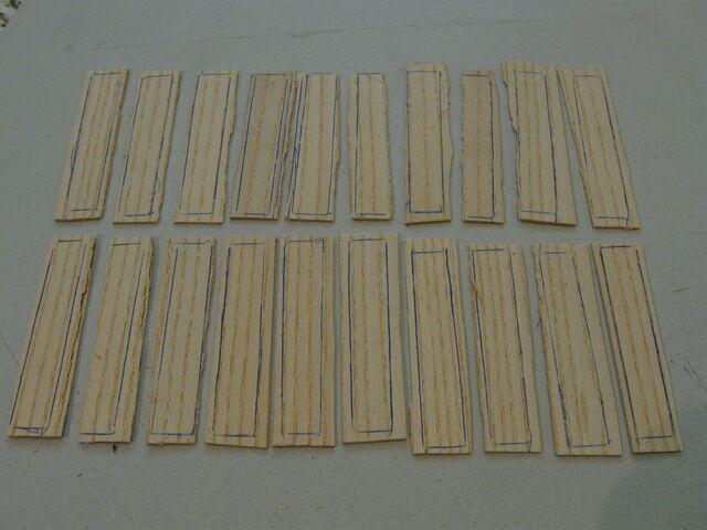 File:Metal fletching method 1-10.jpg