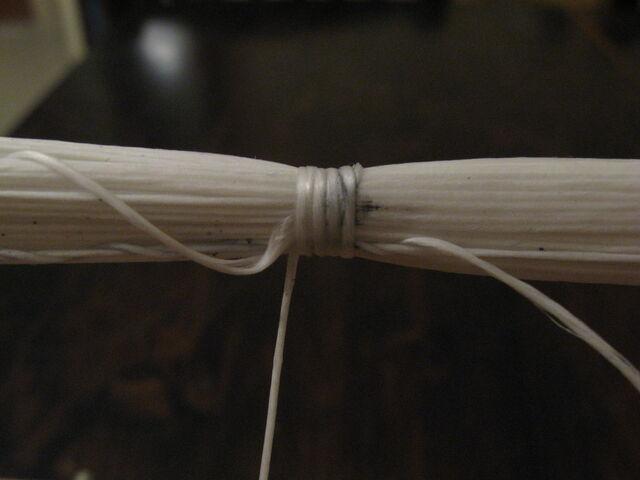 File:Making reinforced endless loop string-1024x768-04.JPG