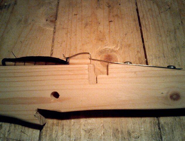 File:Making bolt-holders for pin-trigger crossbows - 06.jpg