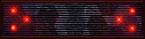 Ribbon 0078