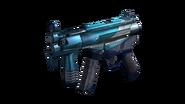 MP5KA4 Breeze (2)