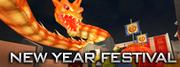 Festival MapIcon 1