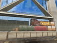 Crossfire 2014-01-24 18-52-52-76