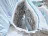 Ice Fall2