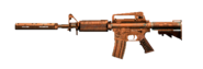 M4-Bronze