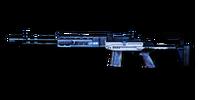 M14 EBR-QT