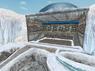 Ice Risk1