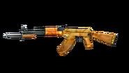 AK47 TC YC (1)