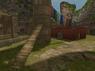Ruins Ramp