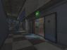Club Door2