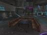 Club Table1