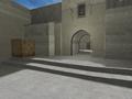 Desert-Arch