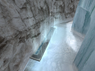 Ice Pad2