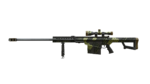 M82A1 OC 1