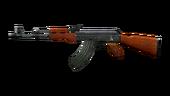 AK-47 01