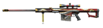 M82a1fd