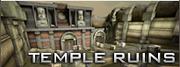 TempleRuinsIcon