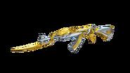 AK47 IB NG (2)