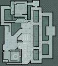Laboratory Minimap