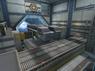 Hyper Conveyor1