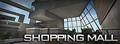 ShopMall