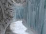 Ice Down2