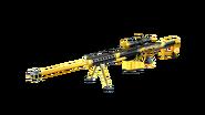 M82A1 GoldPhoenix (2)