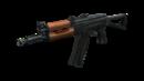 AKS74U 02