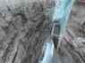Ice Pad3