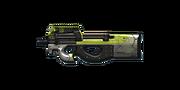 P90 WildShot