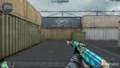 AK47-TS (Bra)