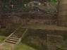 Ruins Blocks