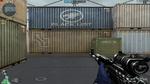 AK47-Scope BS Zoom
