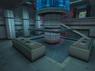 Ghost B-Reactor