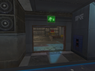 Club Exit1