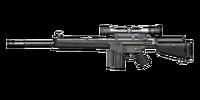 MSG90 Render