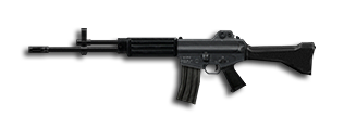File:K2a.png